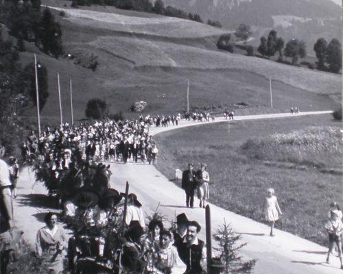 Ovcarski-bal_01_002-1958-1200×1651
