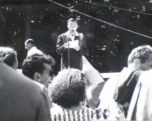Ovcarski-bal_01_006-1958-1200×867