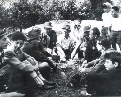 Ovcarski-bal_01_013-Prvi-ovcarski-bal-1958-1200×873